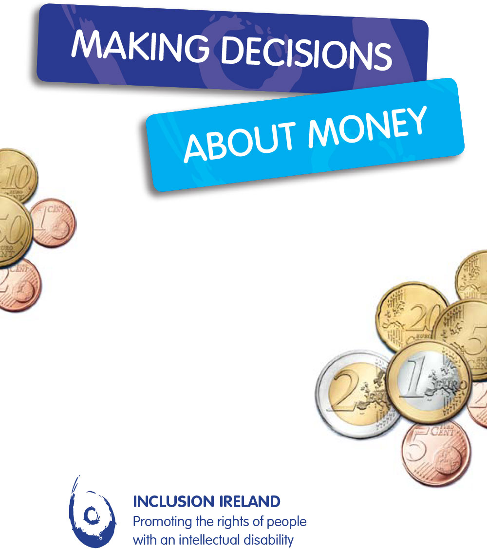 Making Decisions about Money