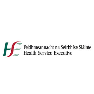 Information Session: Your Guide to the HSE Health Passport