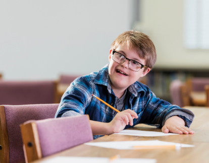 No consultation on changes to school re-opening plan that will negatively affect 20,000 children with additional needs – Disability and Family Carer Groups