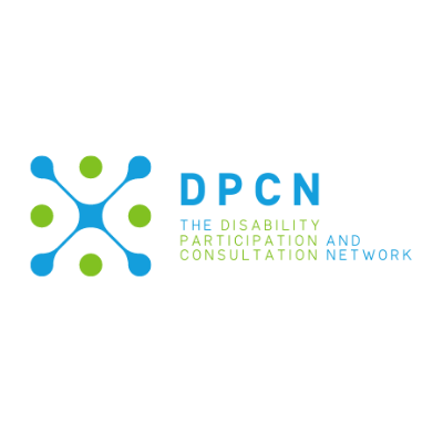 DPCN Response to Ireland's Draft State Report under the UNCRPD